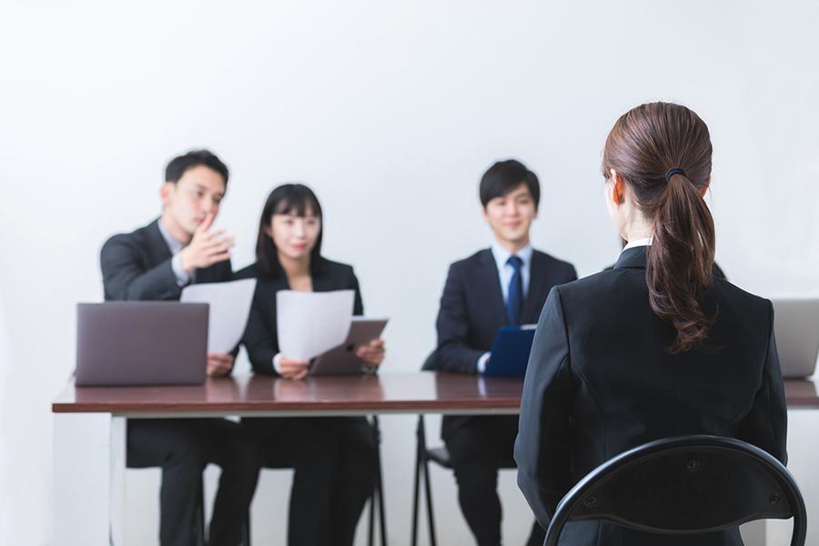 中小企業でも障害者雇用の義務化が進む