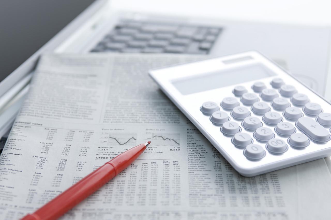 中小企業に厚い雇用者側の助成金