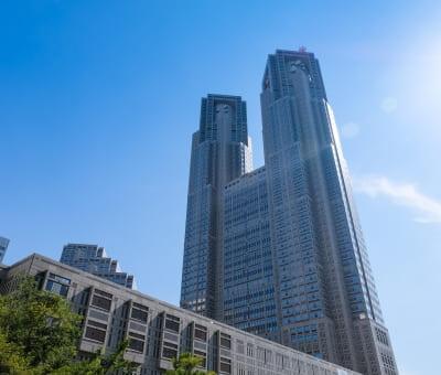 国の助成金を受けたら確認したい地方自治体の奨励金・助成金(東京都)