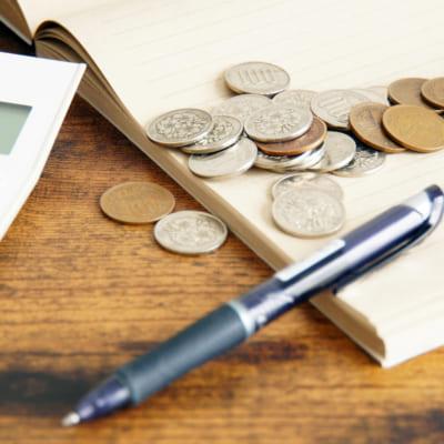 障害年金とは? 受給資格や申請方法の流れ